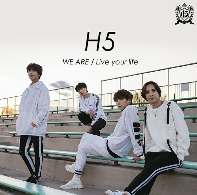 H5